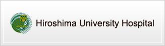 Hiroshima University Hospital